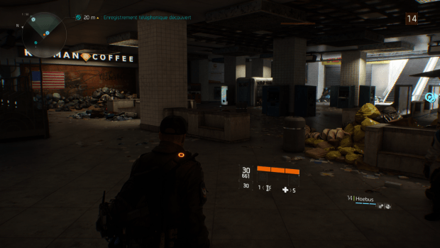 TOM-CLANCYS-THE-DIVISION-5-620x349 Test - The division - xbox one