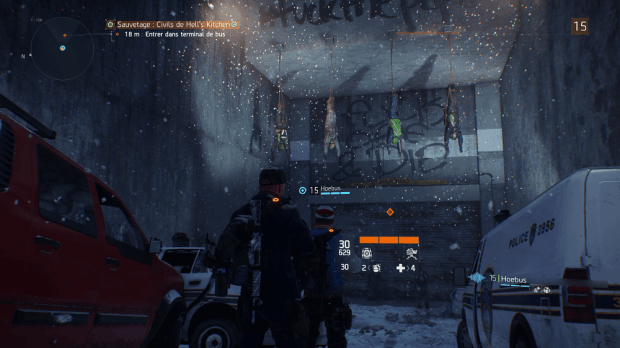 TOM-CLANCYS-THE-DIVISION-8-620x348 Test - The division - xbox one
