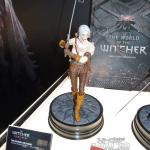 ciri-witcher-3_768x1024-150x150 The witcher 3 - Geralt et Ciri auront leur figurine