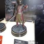 eredin-witcher-3_768x1024-150x150 The witcher 3 - Geralt et Ciri auront leur figurine