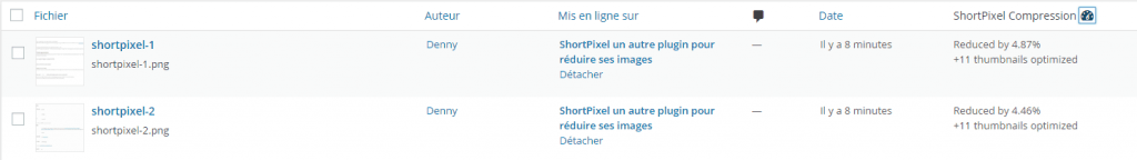 shortpixel-3-1024x144 ShortPixel un autre plugin pour réduire ses images