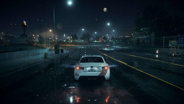 0001-1-620x349 Test - Need for speed - PC