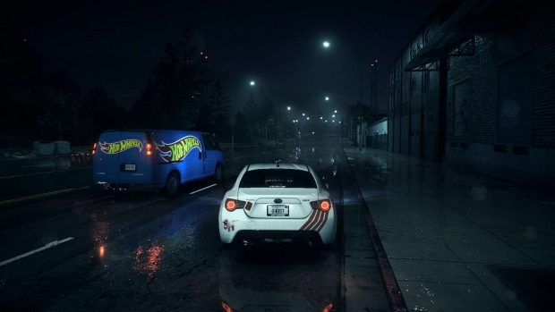 0002-620x349 Test - Need for speed - PC