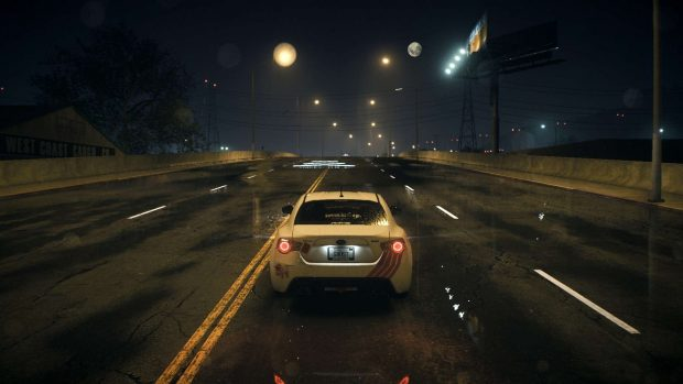 0003-620x349 Test - Need for speed - PC