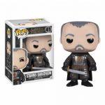 140367_1-150x150 Game of Thrones : huit nouvelles figurines Pop