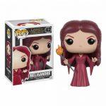 140473_1-150x150 Game of Thrones : huit nouvelles figurines Pop