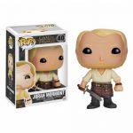 140474_1-150x150 Game of Thrones : huit nouvelles figurines Pop
