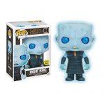 140487_1-150x150 Game of Thrones : huit nouvelles figurines Pop