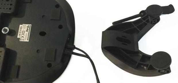 215818-620x291 Test du volant Thrustmaster TMX Force Feedback sur Xbox One