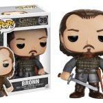 7400_Got_Bronn_GLAM_1024x1024-150x150 Game of Thrones : huit nouvelles figurines Pop
