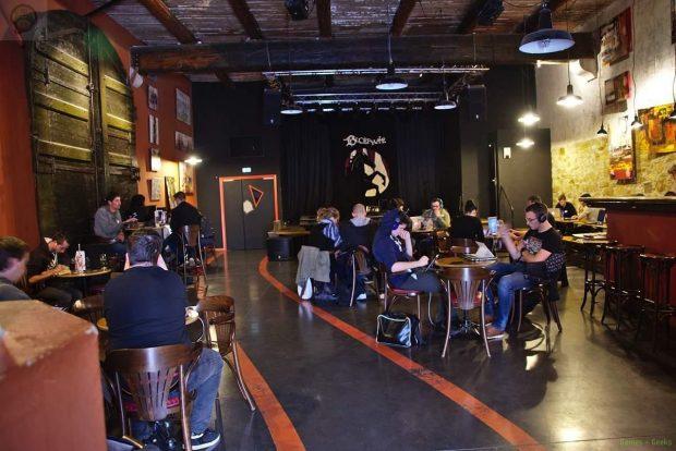 DSC_4465-620x414 Hearthstone Café Draguignan - review de la 1ère édition