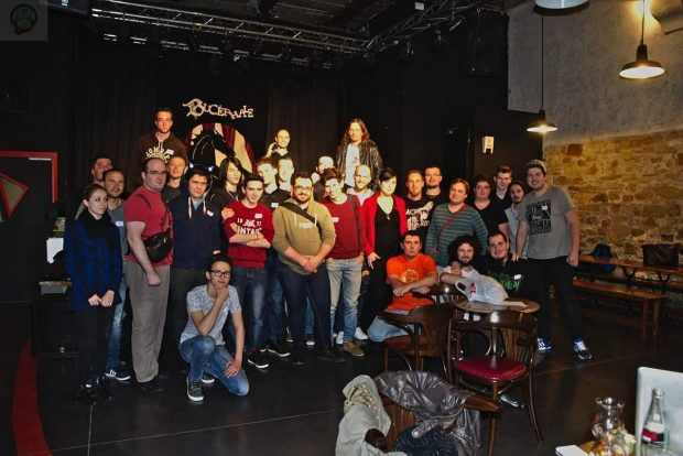 DSC_4530-620x414 Hearthstone Café Draguignan - review de la 1ère édition