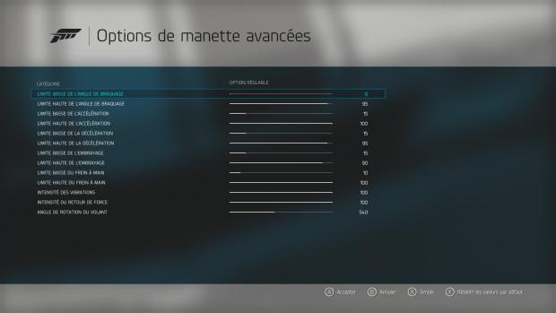 Forza-Motorsport-6-3-620x349 Test du volant Thrustmaster TMX Force Feedback sur Xbox One
