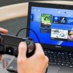 Musashi-PS4-firmware-04-150x150 Musashi - Le firmware de la PS4 passe en version 3.5 - En voici le détail