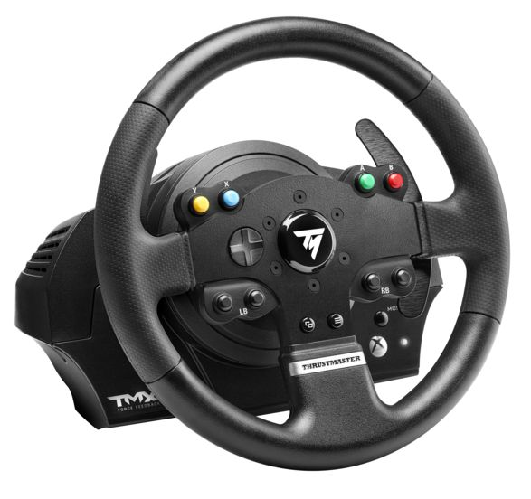 TMXproduct-1_587x552 Thrustmaster annonce le TMX Force Feedback pour Xbox One et Windows