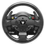 TMXproduct-3_550x552-150x150 Test du volant Thrustmaster TMX Force Feedback sur Xbox One