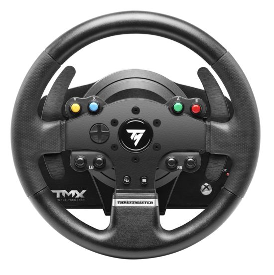 TMXproduct-3_550x552 Thrustmaster annonce le TMX Force Feedback pour Xbox One et Windows