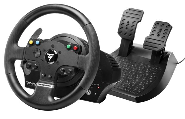 TMXproduct-7_618x399 Thrustmaster annonce le TMX Force Feedback pour Xbox One et Windows