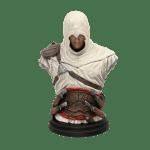 image006-150x150 Ubisoft dévoille de nouvelles figurines pour Assassin's Creed