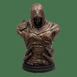 image008-150x150 Ubisoft dévoille de nouvelles figurines pour Assassin's Creed