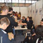 3-150x150 Notre avis sur le mangame Show Montpellier 2016