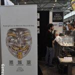 59-150x150 Notre avis sur le mangame Show Montpellier 2016