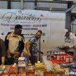 61-150x150 Notre avis sur le mangame Show Montpellier 2016