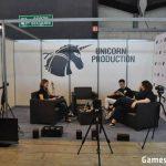 62-150x150 Notre avis sur le mangame Show Montpellier 2016