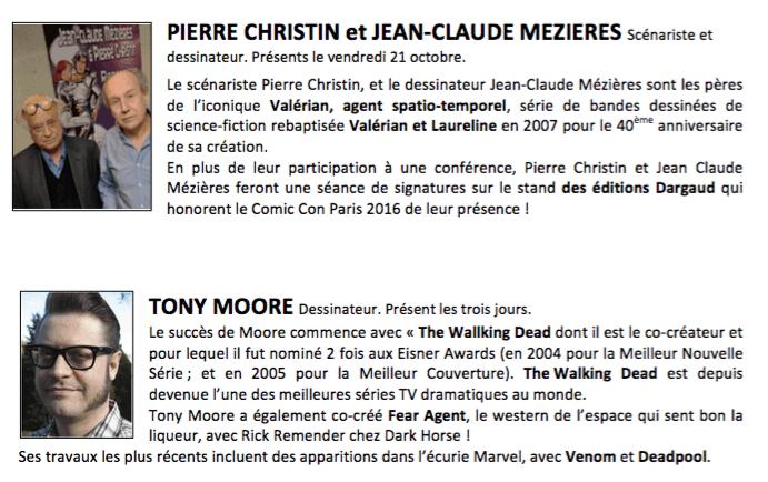 Capture-d'écran-2016-05-13-à-11.04.54-e1463217542973 Comic Con Paris 2016 - La liste des invités de dévoile