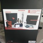 IMG_20160521_110903-150x150 Unboxing - Mirror's Edge Catalyst - Edition Collector
