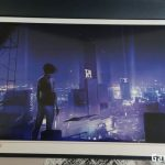 IMG_20160521_151442-150x150 Unboxing - Mirror's Edge Catalyst - Edition Collector