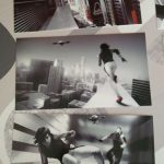 IMG_20160521_151551-150x150 Unboxing - Mirror's Edge Catalyst - Edition Collector