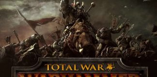 Total War :Warhammer