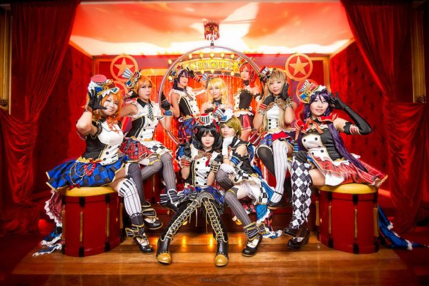 lovelive___maid_idolized_by_kirahokuten-da3hfvn-620x413 Cosplay - Love Live #121