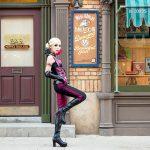 p1040660_0tw_by_niea_jpn-d9pudb2-150x150 Cosplay - Harley Quinn New 52 #123