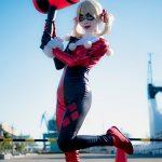 p1040810_0tw_by_niea_jpn-d9nagnq-150x150 Cosplay - Harley Quinn New 52 #123