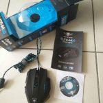sog_elite-m60_28-150x150 Notre avis sur la souris Elite-M60 de Spirit of Gamer