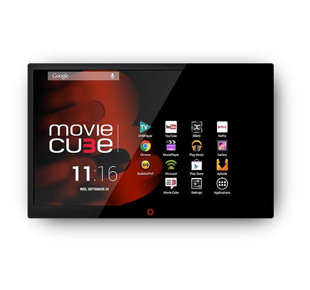 visuel_googlexp Test du Emtec Movie Cube