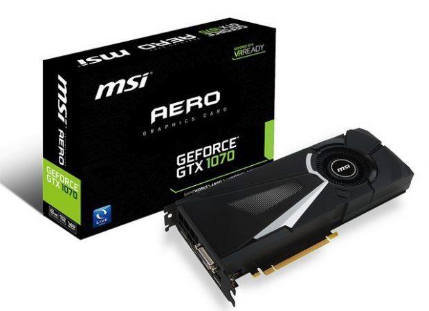 27580378855_cd64411e40_z-620x450 Après les GTX 1080, MSI annonce les GTX 1070