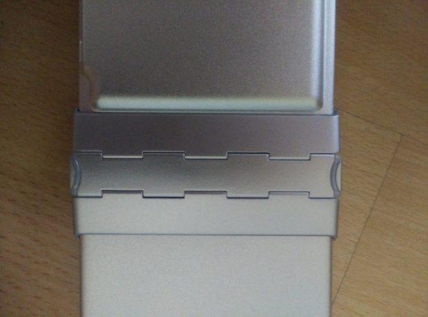 Novodia_BT_Keydb_articulation_2-620x459 Test - Novodio Pocket BT Keyboard