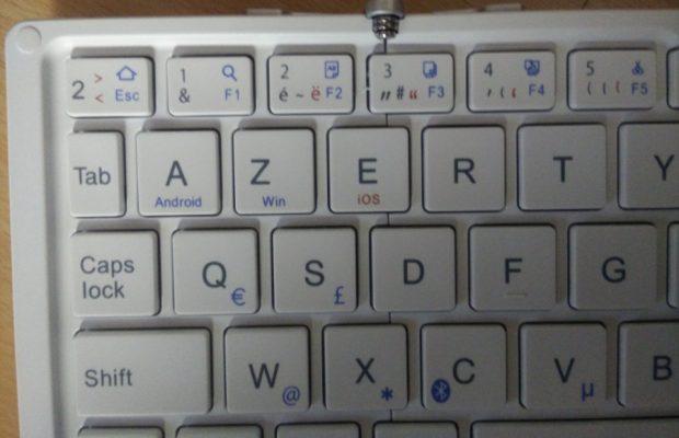 Novodia_BT_Keydb_fn_speciaux-620x400 Test - Novodio Pocket BT Keyboard