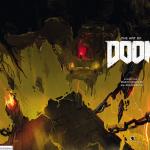 artbbok-doom-1-150x150 Artbook - Doom