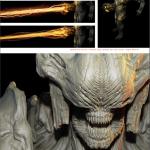 artbook-doom-1-150x150 Artbook - Doom