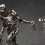 artbook-doom-2-150x150 Artbook - Doom