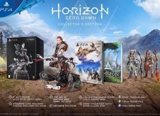 hozrizon-zero-dawn