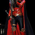 image006-150x150 Inscrivez vous au concours de cosplay du Comic Con de Paris
