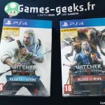 unboxing-blood-and-wine-ps4-01-150x150 Unboxing - Blood and Wine - PS4 - The Witcher 3 + concours