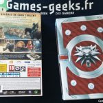 unboxing-blood-and-wine-ps4-02-150x150 Unboxing - Blood and Wine - PS4 - The Witcher 3 + concours