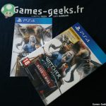 unboxing-blood-and-wine-ps4-08-150x150 Unboxing - Blood and Wine - PS4 - The Witcher 3 + concours