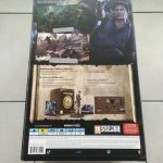 unboxing-uncharted-4-libertalia-ps4-02-150x150 Unboxing – Uncharted 4 - Edition Libertalia – PS4